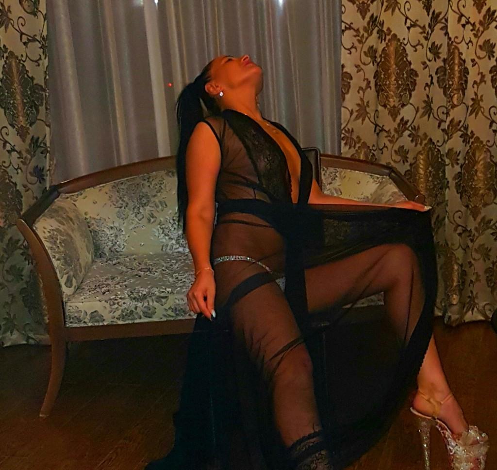 проститутку в ставрополе как заказать