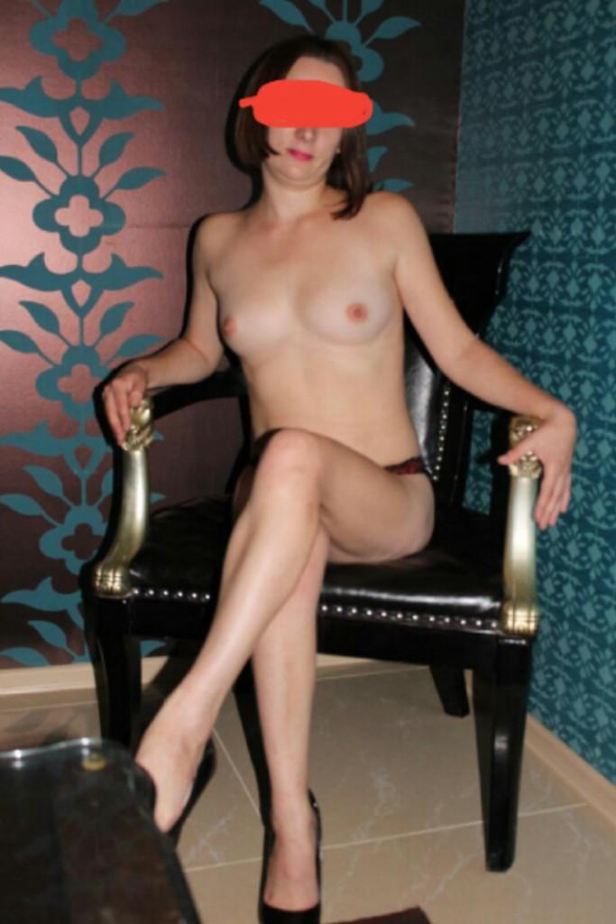анастасия копытова проститутка